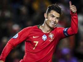 Le sorelle di Ronaldo mandano un messaggio alla Juventus. Goal