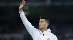 Real Madrid ainda sofre sem Cristiano Ronaldo, dois anos após divórcio