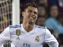 """Lateral do Liverpool: """"CR7 tem fraquezas"""".Goal"""