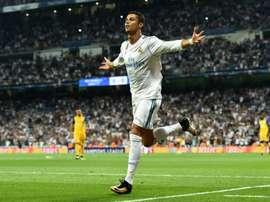 Esta quarta-feira fica marcada pela realização de vários jogos importantes na Europa. Goal