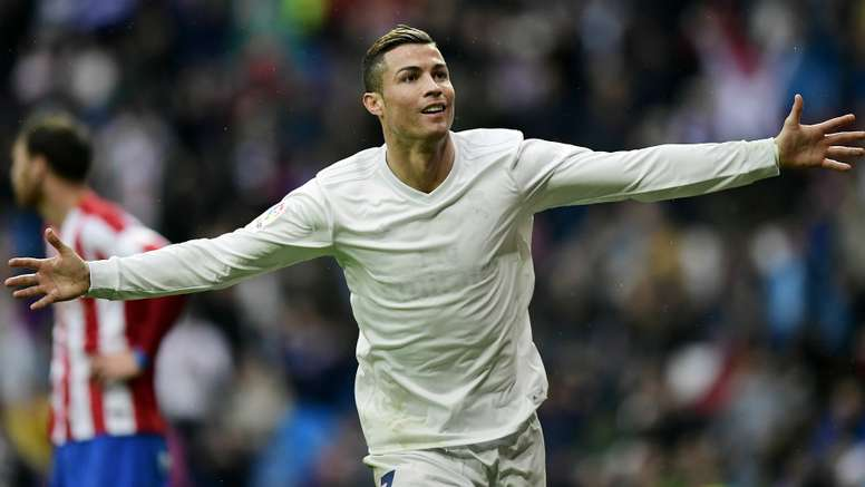 Ronaldo could go to prison if found guilty of tax avoidance. Goal
