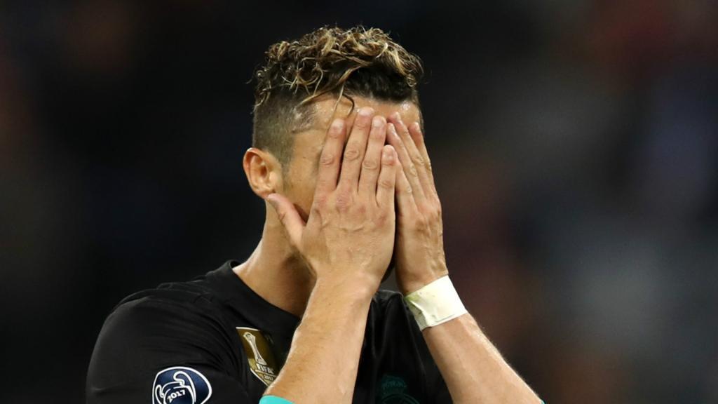 Jupp Heynckes met la pression sur l'arbitre — Bayern Munich