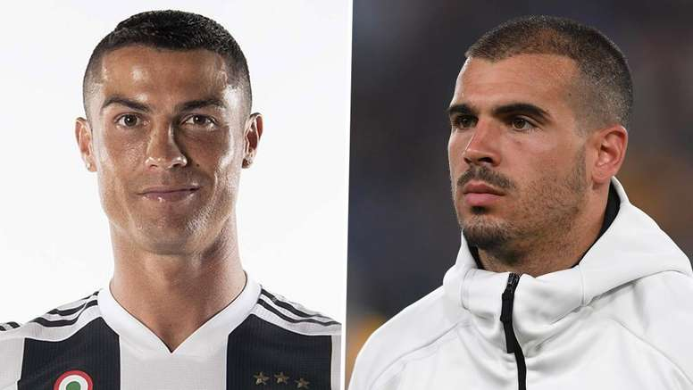Sturaro pourrait rejoindre le Portugal. Goal