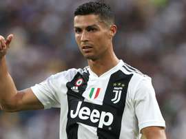 Ronaldo and Messi are both rated 94, however Ronaldo's individual stats are better. GOAL