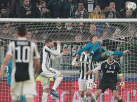 Ronaldo 700: Overheads, free-kicks and backheels - 10 of Cristiano's best goals. GOAL