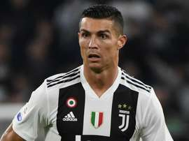 Ronaldo heads into Juventus' clash with Man Utd seeking his first CL goal in six outings. GOAL