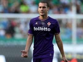 La Fiorentina chiude il mercato in uscita. Goal