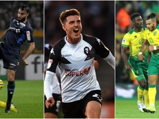Football Manager 2020: Six clubs we cannot wait to take charge of. Goal