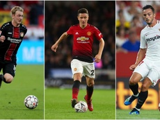 This year's best bargains for top players. GOAL