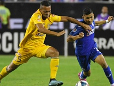 Yotun and Rodriguez inspire Leagues Cup glory. Goal