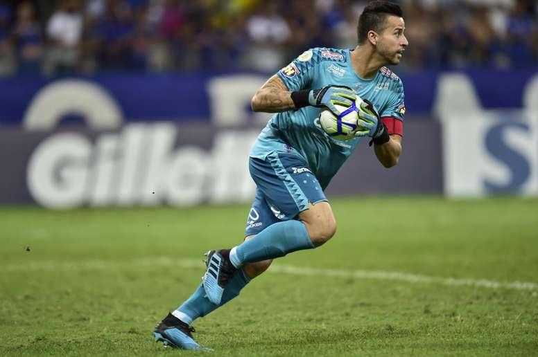Brasileirão: onde assistir a Cruzeiro x Avaí. Goal