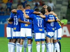Cruzeiro recebe o América-MG, às 16h (de Brasília), no Mineirão. Goal