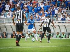 Clássico sem gols no Mineirão. Goal