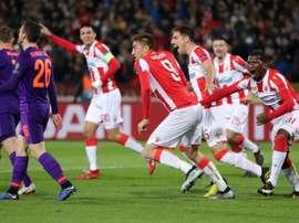 A coisa complicou para o Liverpool. Goal