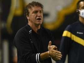 Santos tenta pagar dívida temendo mais sanções na Fifa. Goal