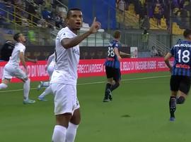 Insulti razzisti a Dalbert in Atalanta-Fiorentina: possibile indagine della Lega. Goal