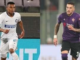 Inter, Biraghi si avvicina: Dalbert accetta il trasferimento alla Fiorentina