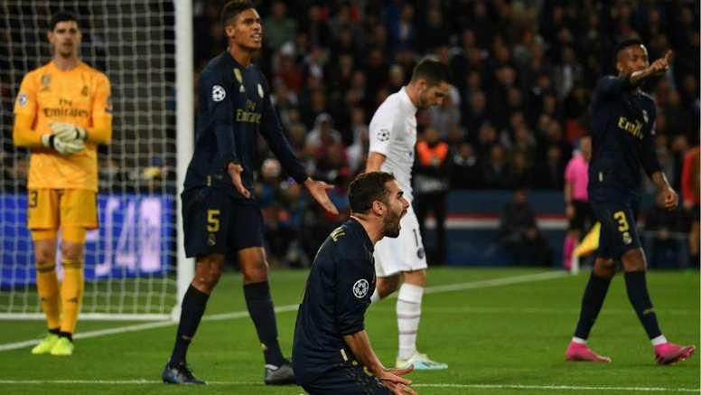 Rivaldo se montre moins critique les autres sur le Real. Goal