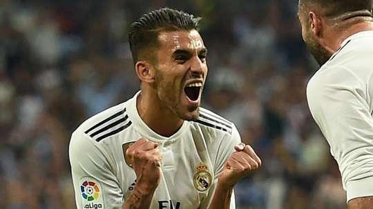 Ceballos e non solo: asse Milan-Real Madrid?