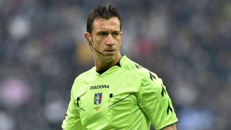 Napoli-Inter a doveri. Goal