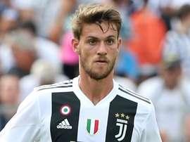 Rugani alla Roma, non solo Riccardi: altre tre possibili contropartite per la Juventus