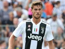 I convocati della Juventus per il derby col Torino: Rugani assente