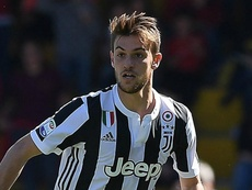 Rugani getting COVID-19 has made Juventus launch a fundraiser. GOAL