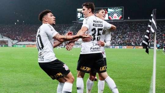 Corinthians disputará 17ª final de mata-mata no século XXI