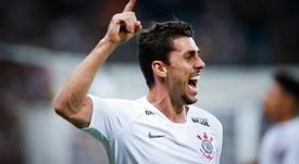 O Corinthians encara o Cruzeiro na final da Copa do Brasil. Goal
