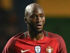 Porto turn down Monaco's Danilo Pereira bid. GOAL