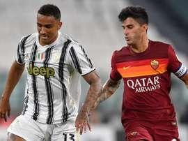 La Serie A 2020/2021 démarrera le 19 septembre