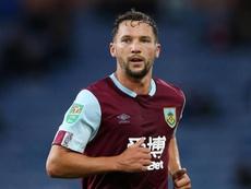 Drinkwater torna al Chelsea: concluso il prestito al Burnley