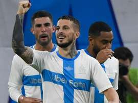 Marsiglia, Benedetto mette 'like' ad Icardi: rabbia dei tifosi. Goal