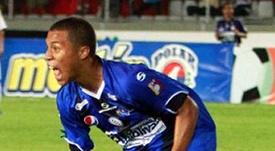 Machis è un nuovo giocatore dell'Udinese. Goal