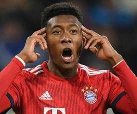 Bundesliga, risultati e classifica 22ª giornata. Goal