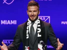 L'Inter Miami cambia nome? Perso il primo atto della disputa con l'Inter. Goal