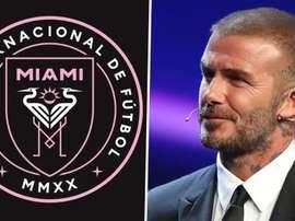 USA, Beckham non ci sta: battaglia legale contro l'Inter. Goal