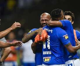 Cruzeiro 1 x 0 Corinthians: Timão segue sem vencer e pressionado pela zona de rebaixamento