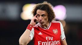 Arsenal annonce quatre prolongations! Goal
