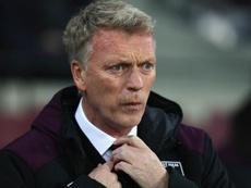 West Ham, Moyes in pole per sostituire Pellegrini