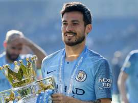 David Silva and his sensational Man City legacy ahead of 400th appearance