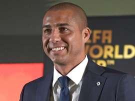 L'UEFA dévoile les 34 ambassadeurs chargés de promouvoir le tournoi