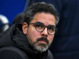 Ex-Huddersfield coach, David Wagner, will coach Schalke next season. GOAL