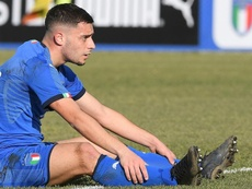 Merola passa all'Empoli. Goal