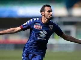 Zappacosta appelé pour suppléer Spinazzola. Goal