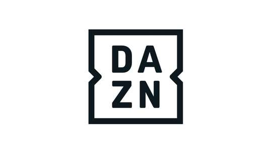 DAZN: entenda o serviço que tem transmissão exclusiva de diversas competições. Goal