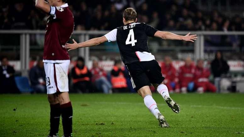 Serie A, anticipi e posticipi dalla 23ª alla 30ª giornata. Goal