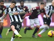 Il punto sul mercato del Napoli. Goal
