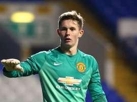 Henderson è il nuovo obiettivo della Juventus. Goal