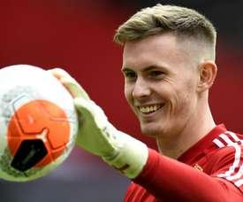 Southgate backs Henderson